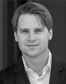 Dozent Matthias Goetz