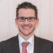 Daniel Wohlschlegel
