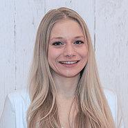 Janina Meckes