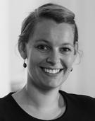 Dr. Louise Wohlhage