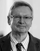 Prof. Rehkugler