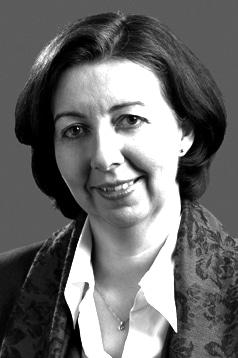 Isabelle Dieckmann
