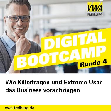 Digital-Bootcamp-Runde-4