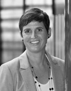 Dr Nadine Sukowski